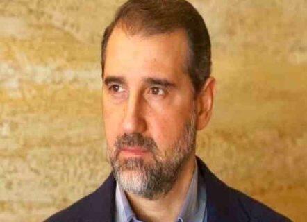 درخواست عجیب میلیاردر سرشناس سوری از بشار اسد