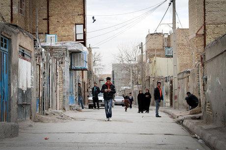 یک جامعه شناس: شوراها و شهرداری ها نتوانسته اند محله اجتماعی را احیا نمایند