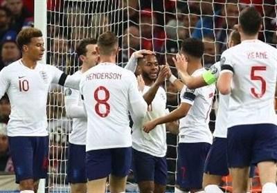 اتحاد ستاره های فوتبال انگلیس برای مقابله با کرونا