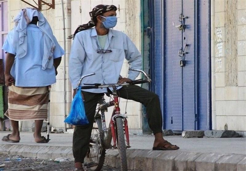 افزایش تعداد مبتلایان و قربانیان کرونا در مناطق جنوبی یمن