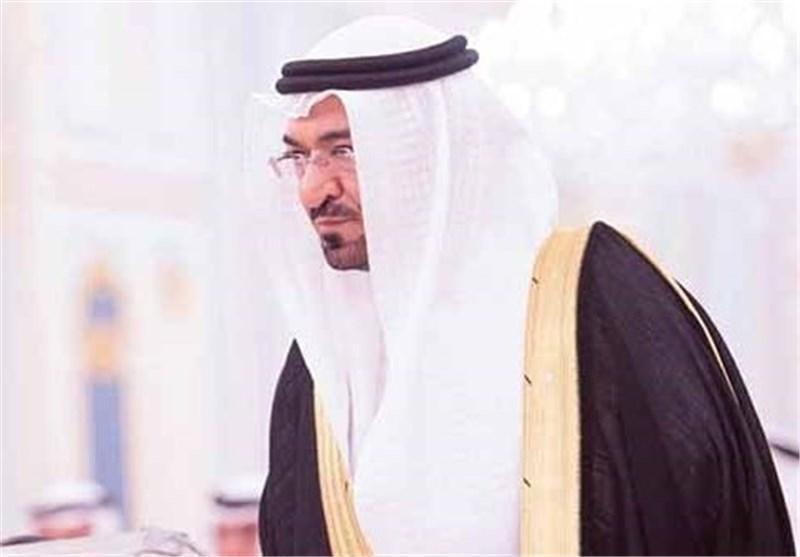 عربستان خانواده مشاور بن نایف را بازداشت کرد