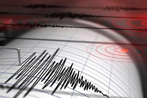 اعلام شرایط قرمز در 2 شهرستان تهران در پی وقوع زلزله ، آمادگی کامل تیم های واکنش سریع