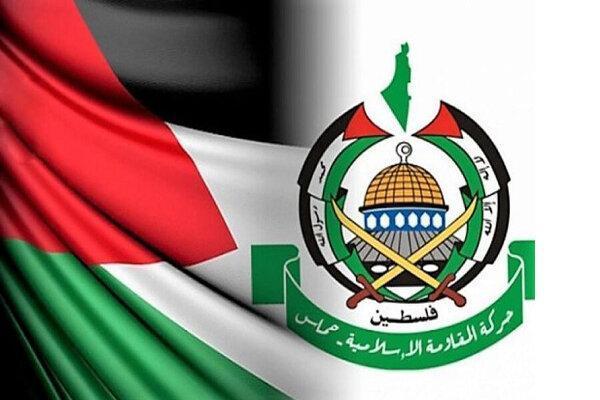 دست رد جنبش حماس بر سینه دولت آمریکا