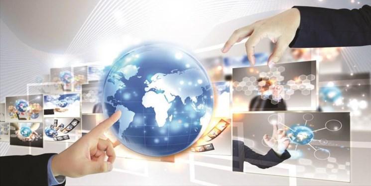 رقابت پذیری و تصاحب بازارهای خارجی با کوشش دانش بنیان ها