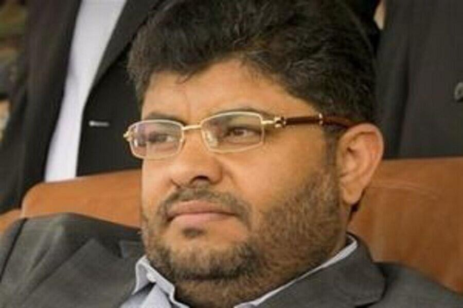 انصارالله تکلیف مذاکرات را یکسره کرد