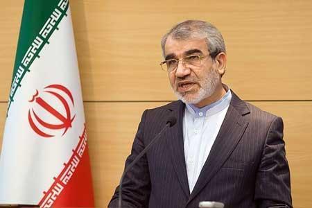 انتخابات 5 حوزه به جامانده، 28 خرداد 1400 برگزار می گردد