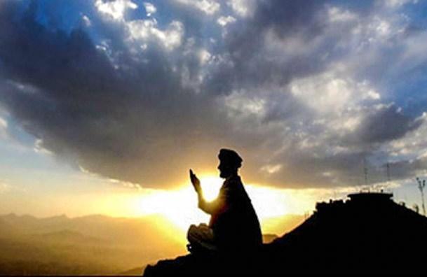 ابومَدْیَن؛ احیاگر طریقت در بلاد مغرب