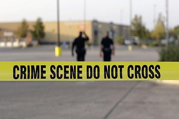 تیراندازی در می.سی.سی.پی آمریکا 4 کشته و زخمی برجا گذاشت