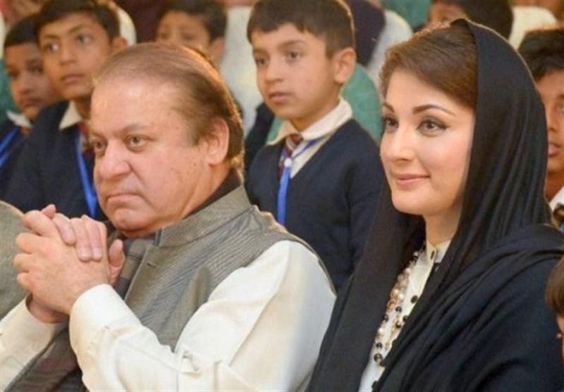 دادگاه عالی اسلام آباد: نواز شریف مردم و دولت را فریب داده و به لندن گریخته است