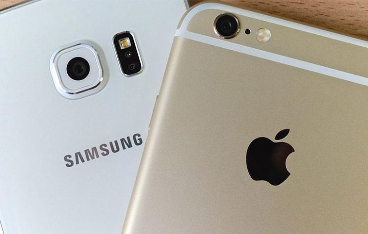 قیمت گوشی های سامسونگ، هوآوی و آیفون 14 مهر 99