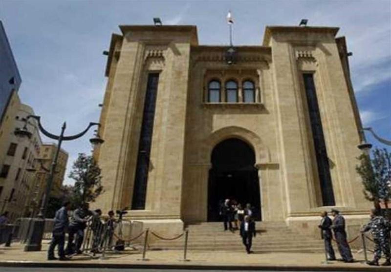 لبنان، شروع رایزنی های پارلمانی تا ساعاتی دیگر