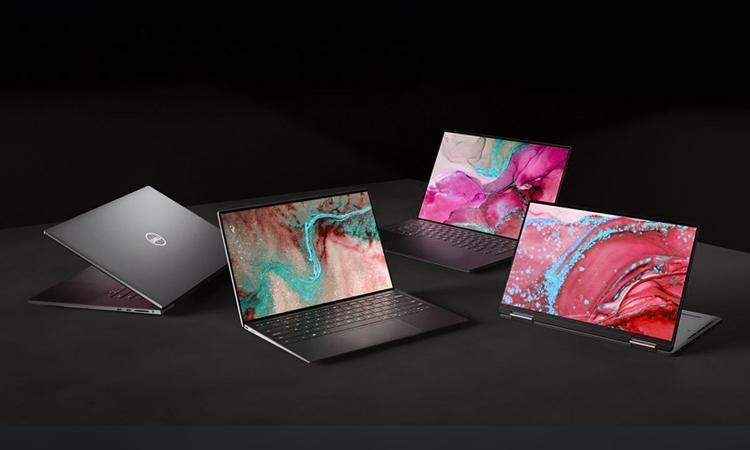 قیمت انواع لپ تاپ، امروز 29 آبان 99
