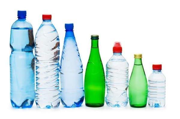 ساخت پلاستیک قابل بازیافت به کمک فناوری