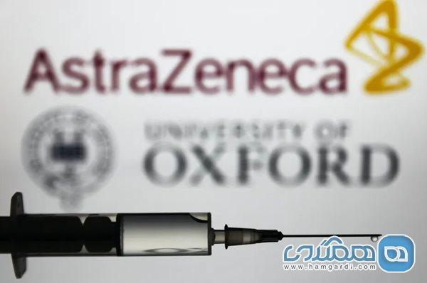 آسترازنکا، جایگزین جدی واکسن آمریکایی فایزر