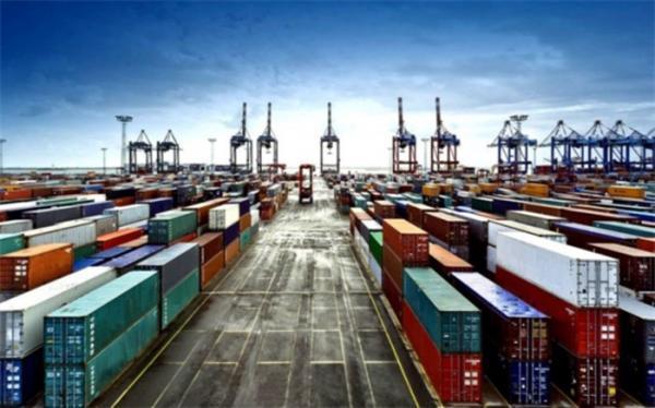 سخنگوی گمرک: تجارت خارجی ایران از سطح 6.7 میلیارد دلار در دی ماه گذشت